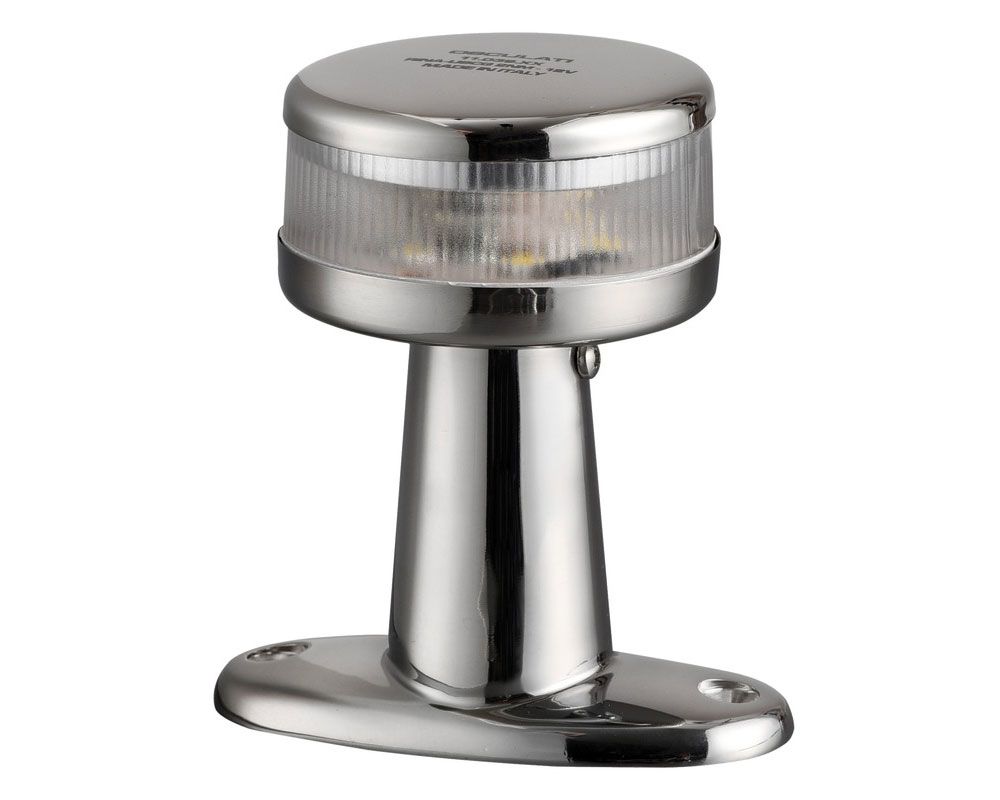 Evoled-360-LED-mooring-light-Stainless-steel-body-1-piece-Blister-pack-OS11039