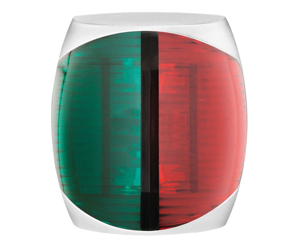 Sphera-II-LED-112-5-112-5-bicolour-light-White-ABS-body-12-24V-OS1106015-Na