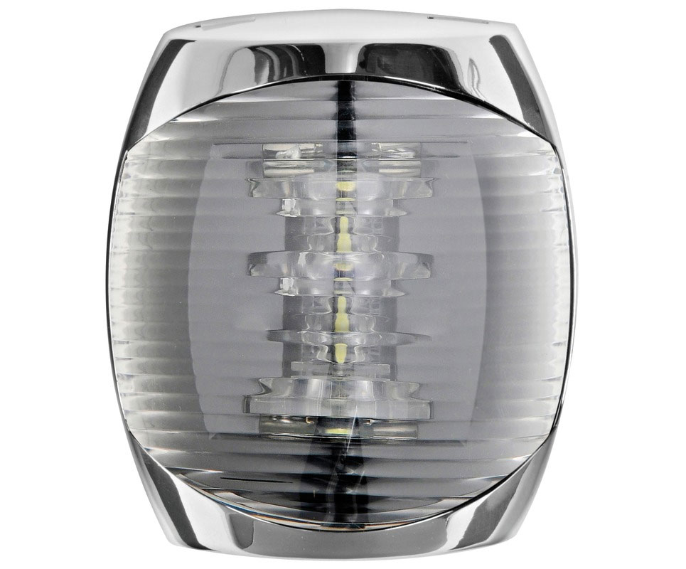 Sphera-II-LED-135-stern-navigation-light-Stainless-steel-body-12-24V-2W-OS1106