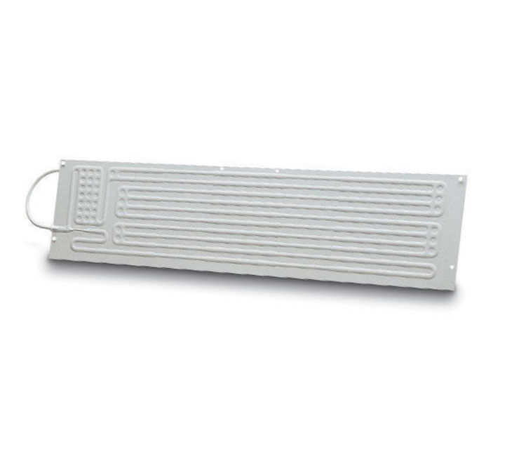 Vitrifrigo PT14 R103009-GR Plate Evaporators 1220x280mm + quick coupling  VT1600