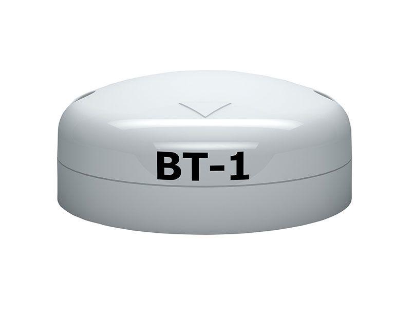62400005 353670 Lowrance wr10 bt-1 Base Station Receiver Radio Control 000-1235