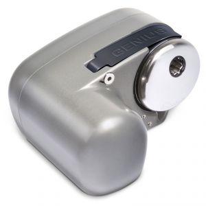 Quick GENIUS GP2 2000 24 800W 24V Windlass On Deck Aluminium #QGP2200024