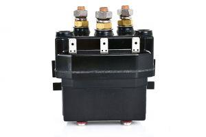 Quick solenoid T6315-24 - Max 3500W 24V #QT631524