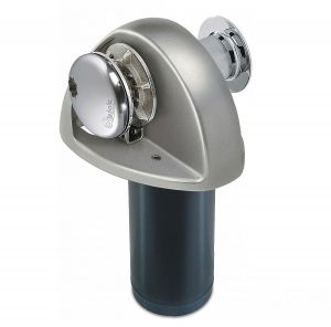 Quick Eagle Windlass 500W with Drum #QE1512D