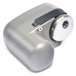 Quick Genius GP2 Windlass 500W 12V #QGP21500