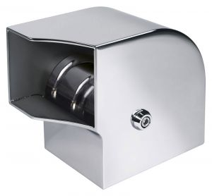 Quick Passacatena Destro Inox PC DX XR7 per Salpa Ancora XROY XR7 XR8 #QPCDXXR7