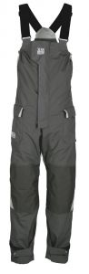 Plastimo Offshore Dungarees Grey Size L #FNIP55971