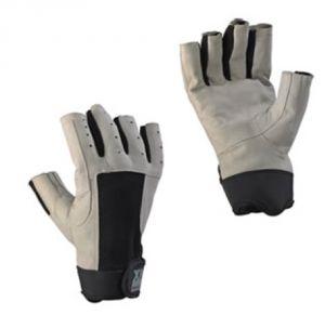 Sailing Fingerless Gloves Size M #FNIP56096