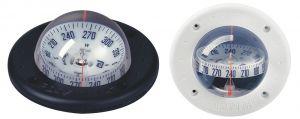 White Mini-C compass  #FNIP63869