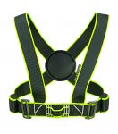 Safety Harness Adjustable from 80 to 130cm #FNIP66829