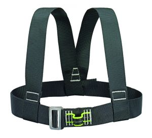 Safety Harness Adjustable from 80 to 120cm #FNIP66830