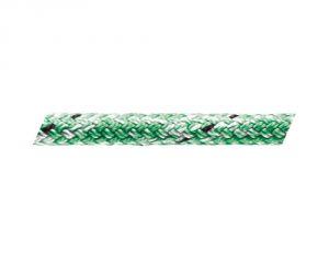 Marlow marble braid Green Ø 12mm 200mt spool #OS0642312VE