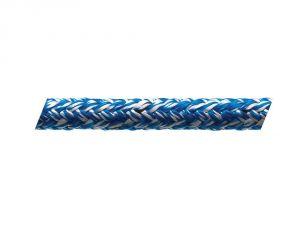 Marlow Excel Fusion 75 braid Blue Ø 6mm 100mt spool #OS0642406BL