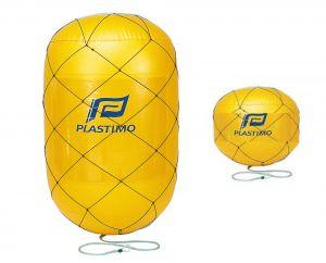 Spare net for buoy Ø 90X150cm #FNIP22754