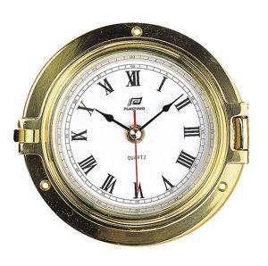Orologio di bordo Ø 140mm #FNIP31229