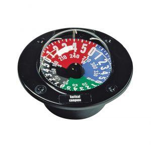 Olympic Tactical Compass Apparent Ø 85mm #FNIP17250