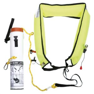 Rescue Sling  for quick and easy recovery #FNI1063050