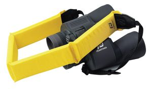 Floating strap for binoculars #FNIP31248