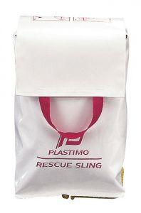 Rescue Sling Bianco Sistema per recupero uomo in mare #FNIP35713