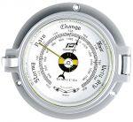 Plastimo Chrome plated Barometer Ø 120mm #FNIP35884