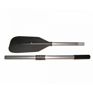 Pala per remo tender di lunghezza maggiore o uguale a 2,4mt #FNIP56630