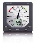 Analogical Wind Display Wind-a S400 12V 25mt Cable Wind Sensor #FNIP57753