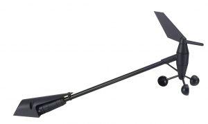 Masthead wind sensor unit with 25mt cable #FNIP57761
