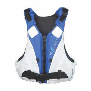 Lalizas aiuto al galleggiamento Performance 50N Bambino 25-40kg #LZ71091