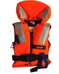 Lalizas Lifejacket 15-30 kg 150N Child #LZ71083
