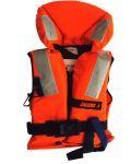 Lalizas Lifejacket 70-90 kg 150N Adult #LZ71087