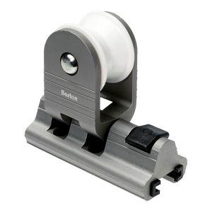 Passascotte Scorrevole con Bozzello Cima max Ø 2x16mm #FNI7832101