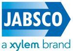 Jabsco 30127 Service Kit for Jabsco PAR37205/37215 #38601025