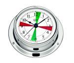 Barigo orologio Serie Sky D.85/110mm #PB68005341