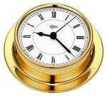 Barigo Tempo Series clock D.70/88mm #PB68005352