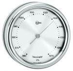 Barigo Orion Series barometer D.85/112mm #PB68005365