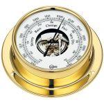 Barigo Tempo Series barometer D.85/110mm #PB68005370