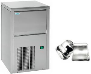 Ice Maker 230V #FNI2400100