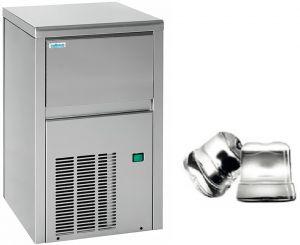 Ice Maker Fabbricatore Ghiaccio 230V #FNI2400100