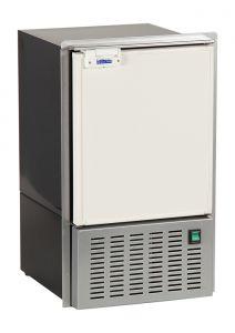 Ice Maker Fabbricatore Ghiaccio 230V 50Hz 1.3Amp Porta bianca #FNI2400110
