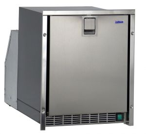 Low profile Ice Maker 230V 50HZ 1.3Amp #FNI2400120