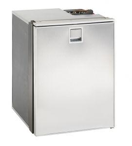 "Cruise ""Elegance"" Refrigerators Capacity 49L 12/24V #FNI2424610"