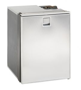 "Cruise ""Elegance"" Refrigerator Capacity 65L 12/24V #FNI2424611"