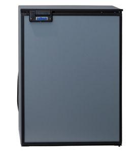 Cruise Classic Refrigerator Capacity 85L EN=Cold accumulation 12/24V 620x477x505mm #FNI2424682