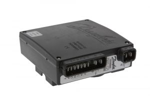 SECOP Electronic control unit 2-24-115-230V #FNI2424713