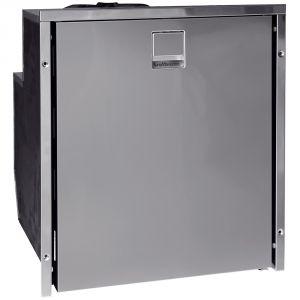 Cruise Refrigerator Capacity 42L 12/24V 250x400x500mm #FNI2424742