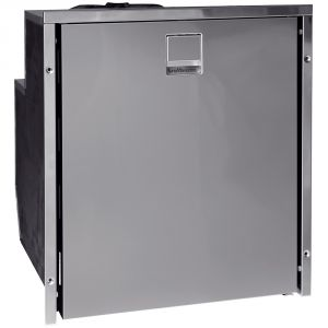 Cruise Refrigerator Capacity 49L 12/24V 525x400x500mm #FNI2424749