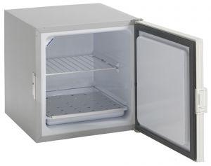 Cruise Cubic 40 Refrigerator Freezer Capacity 40L 12/24V #FNI2424773