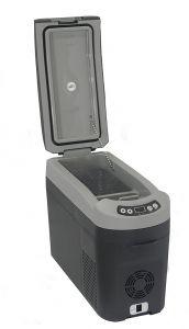 Frigo congelatore portatile TB 41 Volume 39Lt  12/24V - 115/230V #FNI2424774