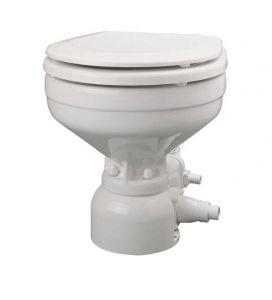 WC elettrico Sea Era 12V #FNI2410160