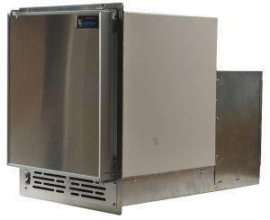 Icerette Fabbricatore di ghiaccio 84B405 120V  60Hz #FNI2410412